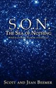 Sea of Nothing - Beemer, Scott; Beemer, Jean