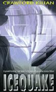 Icequake - Kilian, Crawford