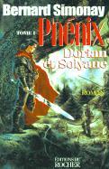 Dorian Et Solyane - Simonay, Bernard