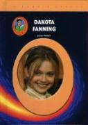 Dakota Fanning - Mattern, Joanne