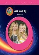 Aly & Aj - Tracy, Kathleen