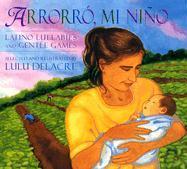 Arrorro, Mi Nino