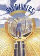 Sky Dancers - Kirk, Connie Ann