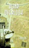 Blind Overlook - Simmons, J. C.