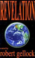 Revelation - Gellock, Robert