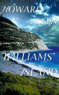 Williams' Island - Olsen, Howard
