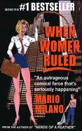 When Women Ruled - Milano, Mario Romeo