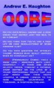 Oobe - Haughton, Andrew E.