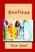 Soulless - Saal, Clea