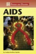AIDS - Bardhan-Quallen, Sudipta