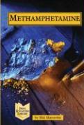Methamphetamine - Marcovitz, Hal