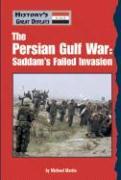 Persian Gulf War - Martin, Michael; Streissguth, Thomas