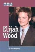 Elijah Wood - Dougherty, Terri