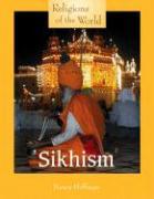 Sikhism - Hoffman, Nancy
