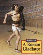 A Roman Gladiator - Nardo, Don