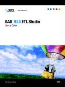 SAS 9.1.3 Etl Studio: User's Guide