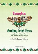 Sungka and Smiling Irish Eyes - Gonzales-Sullaway, Natalie