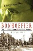 Bonhoeffer - Jorgenson, Tim