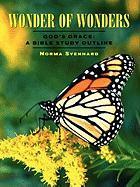 Wonder of Wonders - Svenhard, Norma