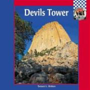 Devil's Tower - Britton, Tamara L.