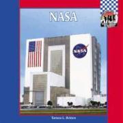NASA - Britton, Tamara L.