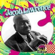 Jacob Lawrence - Mattern, Joanne