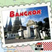 Bangkok - Furstinger, Nancy