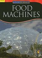 Food Machines - Batchelor, Peter