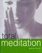 Total Meditation - Marriott, Susannah