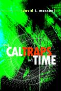 The Caltraps of Time - Masson, David