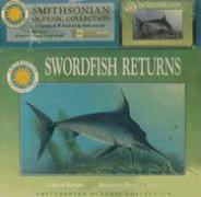 Swordfish Returns [With Cassette] - Korman, Susan
