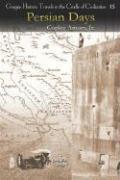 Persian Days - Amory, Copley