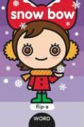 Snow Bow - Kido, Yukiko