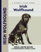 Irish Wolfhound - Kane, Alice