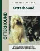 Otterhound - Cunliffe, Juliette