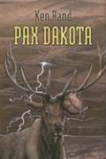 Pax Dakota - Rand, Ken