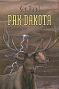 Pax Dakota - Rand, Ken