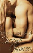 Second Chances - Drewry, Jayelle
