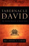 Tabernacle of David - Caram, Daniel G.