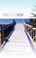 Forever New - Martin, Jack