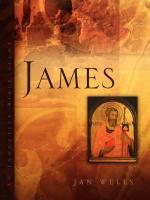 James - Wells, Jan