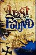 Lost and Found - Williams, Tom