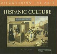 Hispanic Culture - Steele, Christy