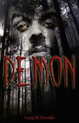 Demon - Tweedie, Craig W.