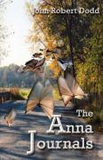 The Anna Journals - Robert-Dodd, John