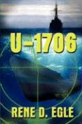 U-1706 - Egle, Rene D.