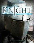 Knight - Murrell, Deborah Jane