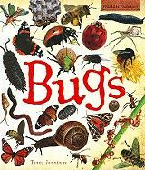 Bugs - Jennings, Terry J.