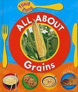 All about Grains - Parker, Victoria