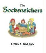 The Socksnatchers - Balian, Lorna